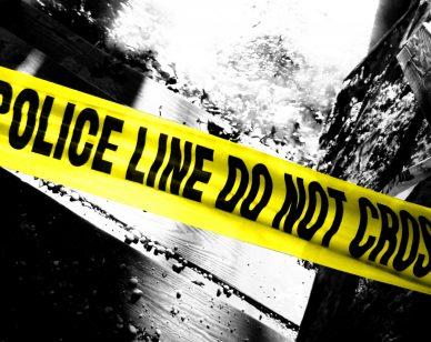 escape-police-line-do-not-cross-tape-at-crime-scene-1-2000x1349