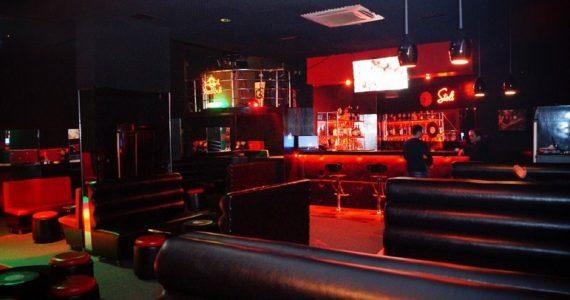 karaoke-solo-batumi-8-INFOBATUMI