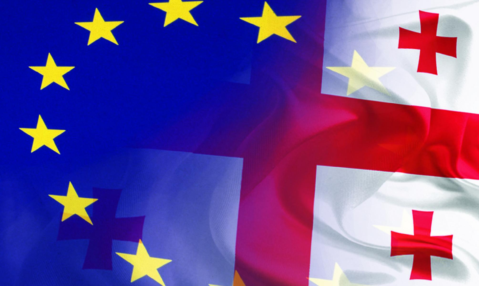 مثبت-اندیسی-شهروندان-گرجستان-نصبت-به-اتحادیه-اروپا